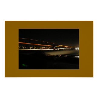 DC Travel Art 001  Size: 16.50x11 Posters