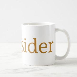 dcinsider coffee mug