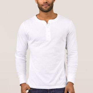 DCK Sleeping Dogs Full Back Design T-Shirt