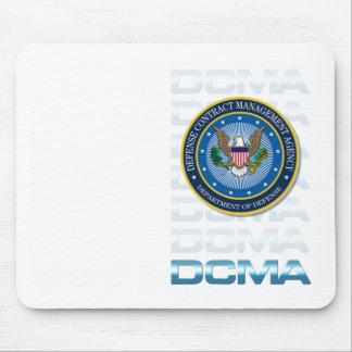 DCMA MOUSE PAD