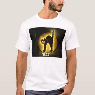"DCP_0475, ""BOO"" T-Shirt"