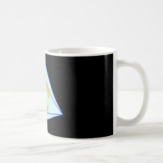DC's Awesome Mug