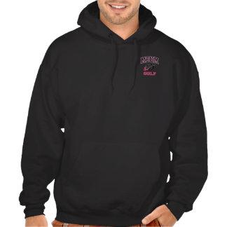 dd192df4-9 sweatshirt