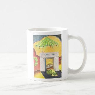 dd76 coffee mug