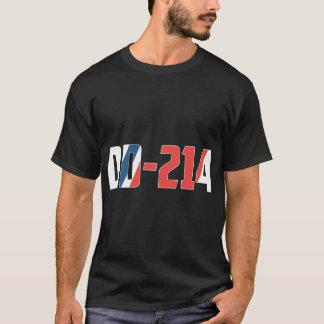 DD-214