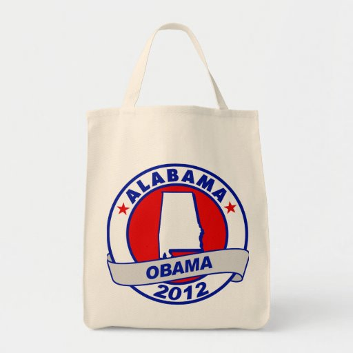dd grocery tote bag