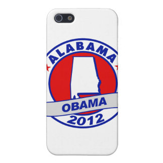 dd iPhone 5 covers