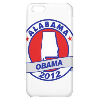 dd iPhone 5C case