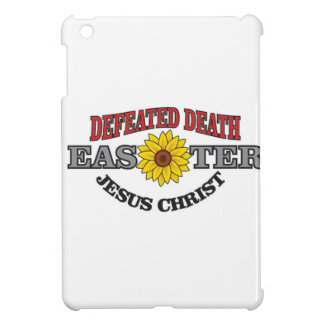 dd jc Easter Case For The iPad Mini