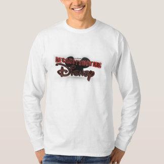 DD 'Logo' longsleeved t-shirt
