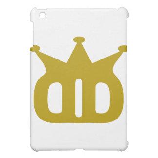 DD-real iPad Mini Cover