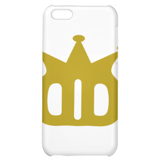 DD-real iPhone 5C Case