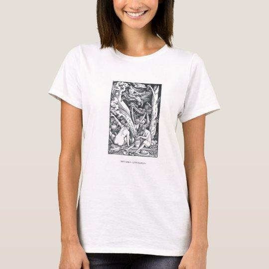 DD&W 006 T-Shirt