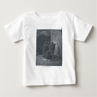 DD&W 020 BABY T-Shirt