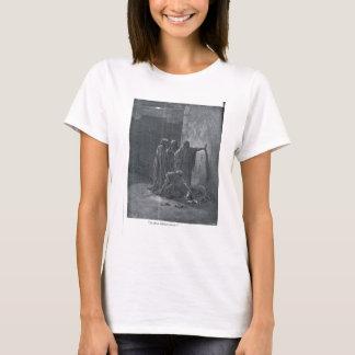 DD&W 020 T-Shirt