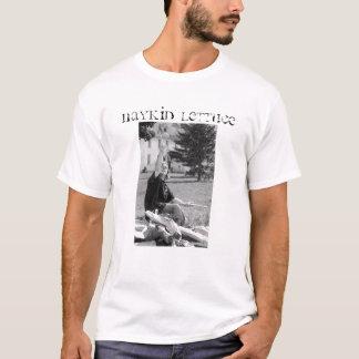 DDday, Naykid Lettuce T-Shirt