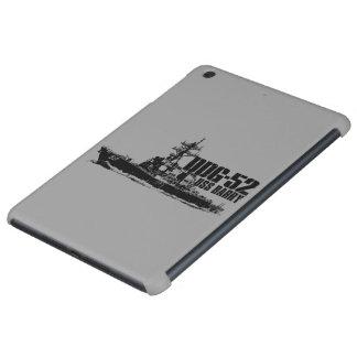 DDG-52 Barry iPad Mini  Case iPad Mini Case