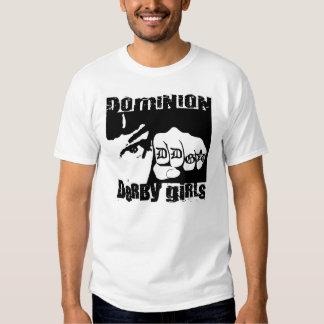 ddglight1 t-shirt