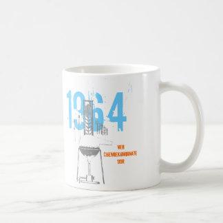 DDR diseño Tazas De Café