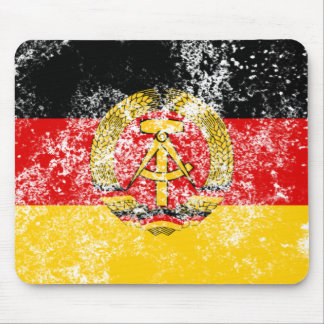 DDR MOUSE PAD
