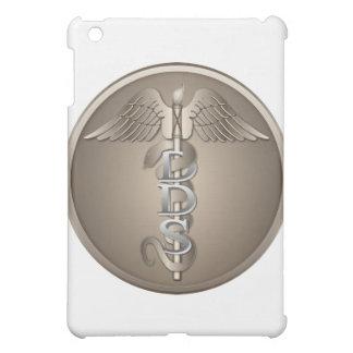 DDS Caduceus iPad Mini Covers