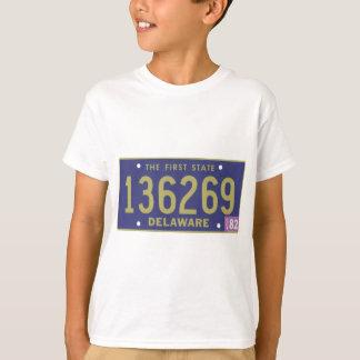 DE82 T-Shirt