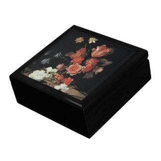 De Bray Large Gift Box