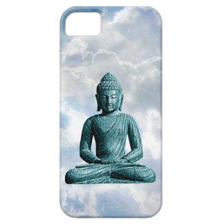 De Buda iPhone solamente - iPhone 5 Carcasas