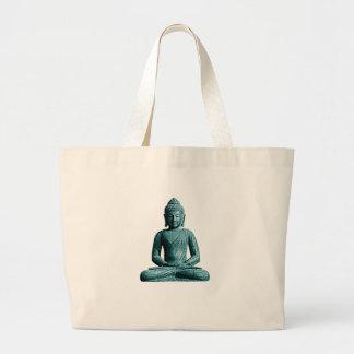 De Buda la bolsa de asas solamente -