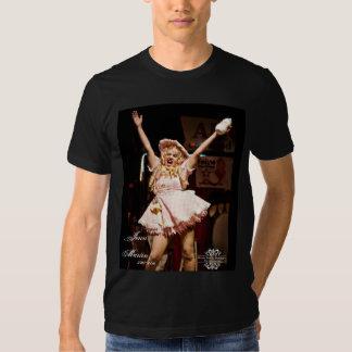 """De """"camisa para hombre Jenn del bebé"""" de Jenn Remeras"""