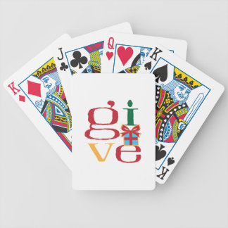 Dé Baraja Cartas De Poker
