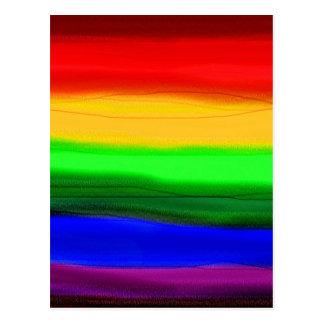 De Colores Postales