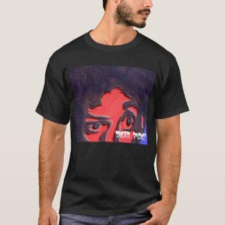 """""""De@d Eyes"""" T-Shirt"""