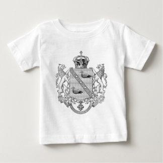 De Duif Baby T-Shirt