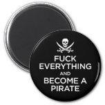 *** de f todo y hecho un pirata iman