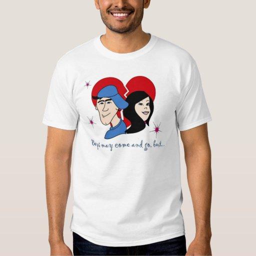 De Fastpitch camiseta #3 de los muchachos para Camisas