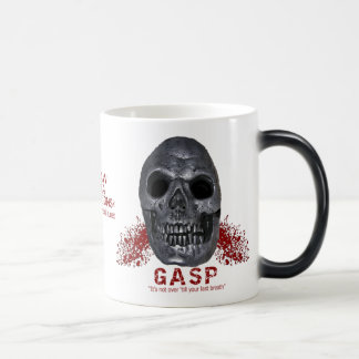 ` De Gasp-3-mug_full Taza Mágica