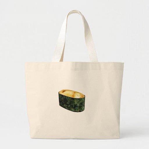 De Gunkan sushi Uni Bolsa