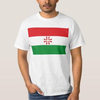 De Haan, Belgium T-Shirt