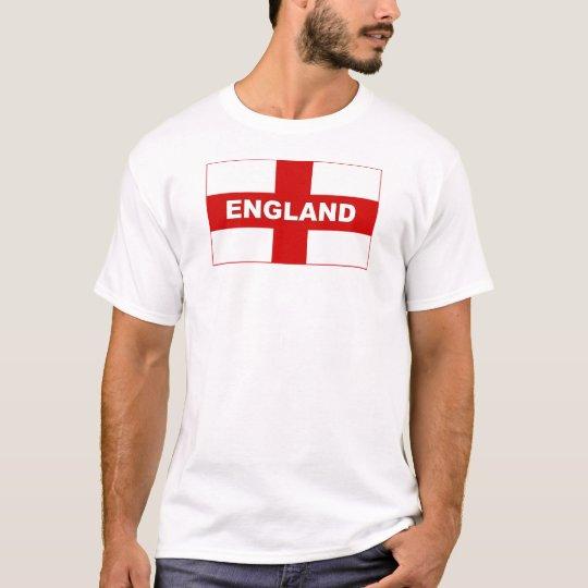 ~ de Inglaterra el pelotón que no podría ser Arsed Playera
