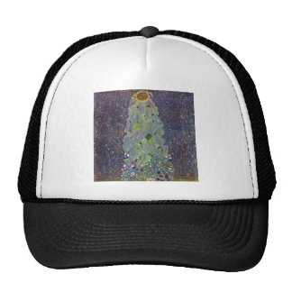 ~ de Klimt que es Sonnenblume Gorros