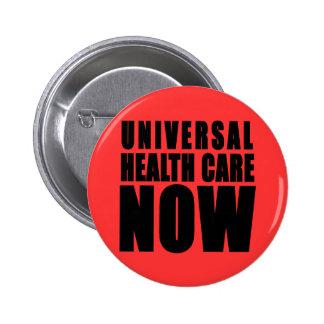 De la atención sanitaria productos universales aho pin