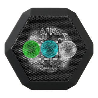 De la bola de discoteca mini Bluetooth altavoz de