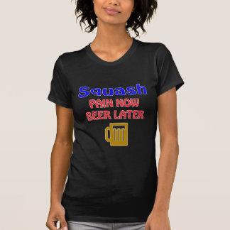 De la calabaza del dolor cerveza ahora más camisetas