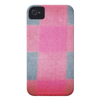 De la casamata casos de encargo del iPhone 4/4S de Carcasa Para iPhone 4 De Case-Mate