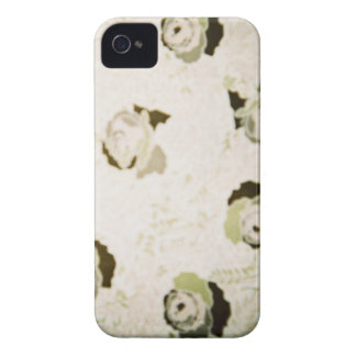 De la casamata casos de encargo del iPhone 4/4S de Case-Mate iPhone 4 Protector