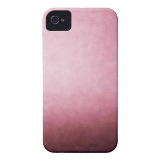 De la casamata casos de encargo del iPhone 4/4S de Funda Para iPhone 4 De Case-Mate