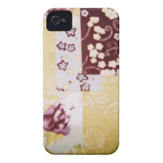 De la casamata casos de encargo del iPhone 4/4S de iPhone 4 Carcasa