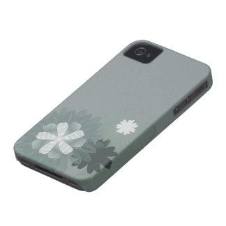De la casamata casos del iPhone 4/4S de There™ iPhone 4 Carcasa