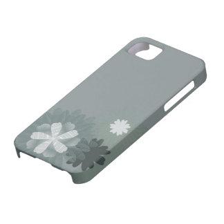 De la casamata iPhone de There™ apenas 5 casos Funda Para iPhone 5 Barely There